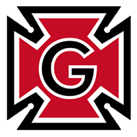 Illinois College Athletics Men S Basketball History Vs Grinnell College
